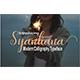 Syantiana - GraphicRiver Item for Sale