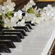 Beautiful Piano with Orchestra Pack