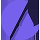 AazzTech