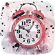 Abstract Ink Art Photoshop Action - GraphicRiver Item for Sale