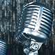 Microphones - VideoHive Item for Sale