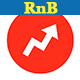 RnB Hip Hop Pack