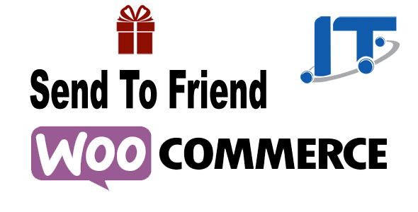 iSend To Friend - Woocommerce            Nulled