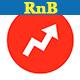 RnB Music Pack