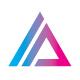Arsigma A Letter Logo