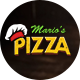 Free Download Marios Pizza | Pizza - Burger Restaurant Theme Nulled
