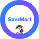 Free Download Savemart - Multi-Vendor & Marketplace eCommerce Prestashop 1.7 Theme Nulled