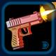 DD Flip The Gun - CodeCanyon Item for Sale