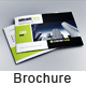 A5 Business Brochure - GraphicRiver Item for Sale