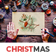 10 Christmas Edition Lightroom Presets - GraphicRiver Item for Sale