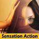 Studio Sensation Action - GraphicRiver Item for Sale