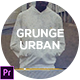 Grunge Urban - VideoHive Item for Sale