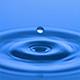 Water Drop 2 - AudioJungle Item for Sale