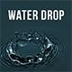 Water Drop 4