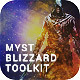Myst Blizzard Motion ToolKit - VideoHive Item for Sale
