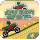Super Heroes Monster Truck + Admob (BBDOC + Eclipse + Android Studio) - CodeCanyon Item for Sale