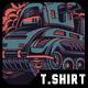 Real Tank T-Shirt Design