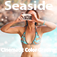Neo Seaside Cinematic Color Grading - GraphicRiver Item for Sale