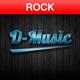 Aggressive Electro Rock Sport