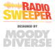 Radio Sweeper 03