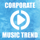 Corporate Uplifting Background Pack