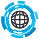 Digital World Logo - GraphicRiver Item for Sale
