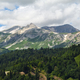 Mount Oshten, Republic of Adygea, Russia - PhotoDune Item for Sale