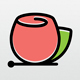 Rose Cup - GraphicRiver Item for Sale