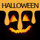 Funny Halloween Night