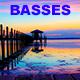 Breakbeat Basses