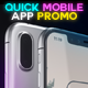 Mobile App Promo - VideoHive Item for Sale