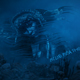 Deep Sea Fantasy Slideshow - VideoHive Item for Sale