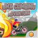 BMX Climbing Adventure + Admob (BBDOC+Eclipse+AndroidStudio) - CodeCanyon Item for Sale