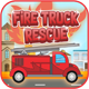 Free Download Truck Fire Rescue + Admob (BBDOC + Android Studio + Eclipse + PSD) Nulled