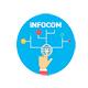 infocom2017
