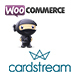 Free Download WooCommerce Cardstream Payment Gateway Nulled