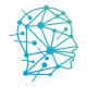 Innovation Human Technology Logo