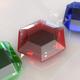 Jewel Crystal
