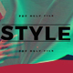 Style Opener - VideoHive Item for Sale
