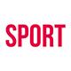Sport Techno