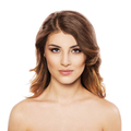 Beautiful young woman - PhotoDune Item for Sale