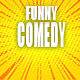 Funny Quirky Comedy - AudioJungle Item for Sale