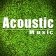 Inspirational Background Acoustic Folk