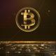 Crypto Money Logo - VideoHive Item for Sale