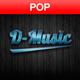 Uplifting Upbeat Summer Pop - AudioJungle Item for Sale