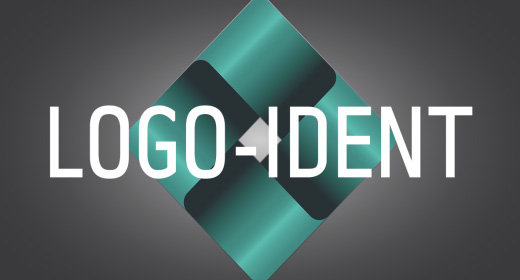 LOGO - Ident