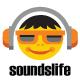 Soundslife
