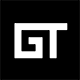 GTillusion