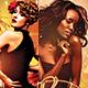 Salsa Party Flyer Bundle - GraphicRiver Item for Sale