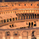 Italy Colosseum - VideoHive Item for Sale